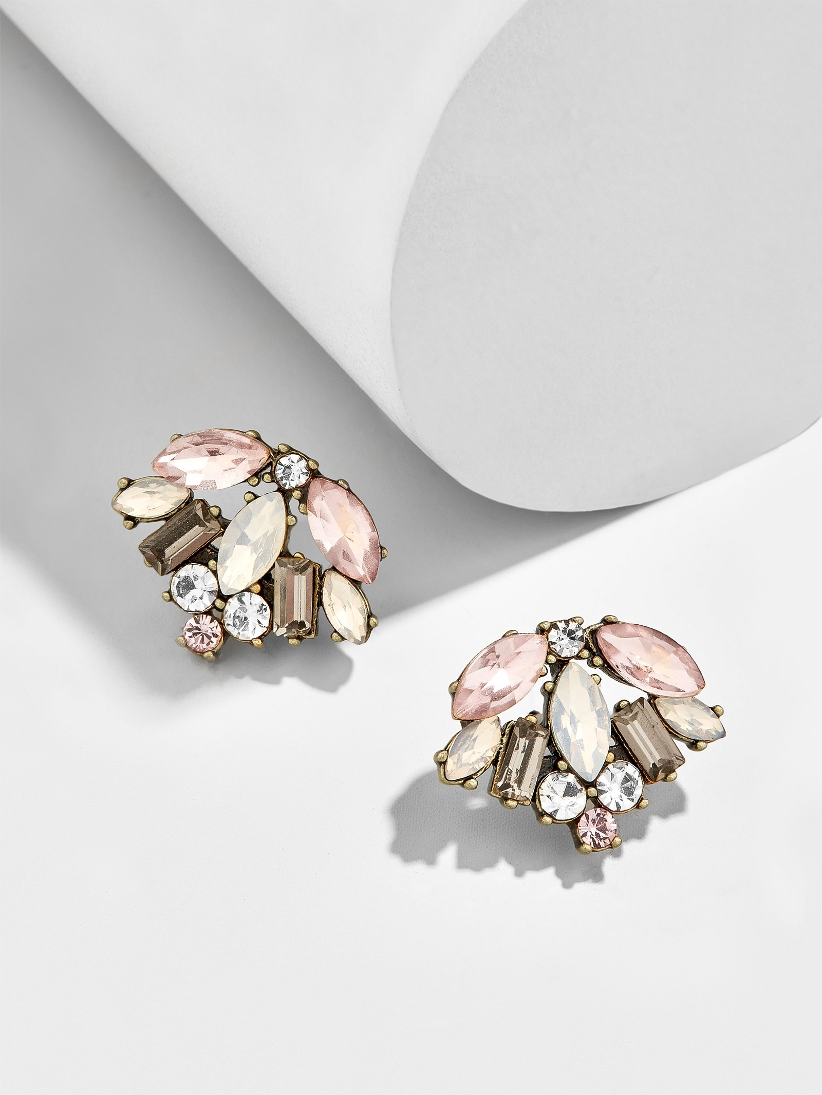 Anna Stud Earrings by Baublebar