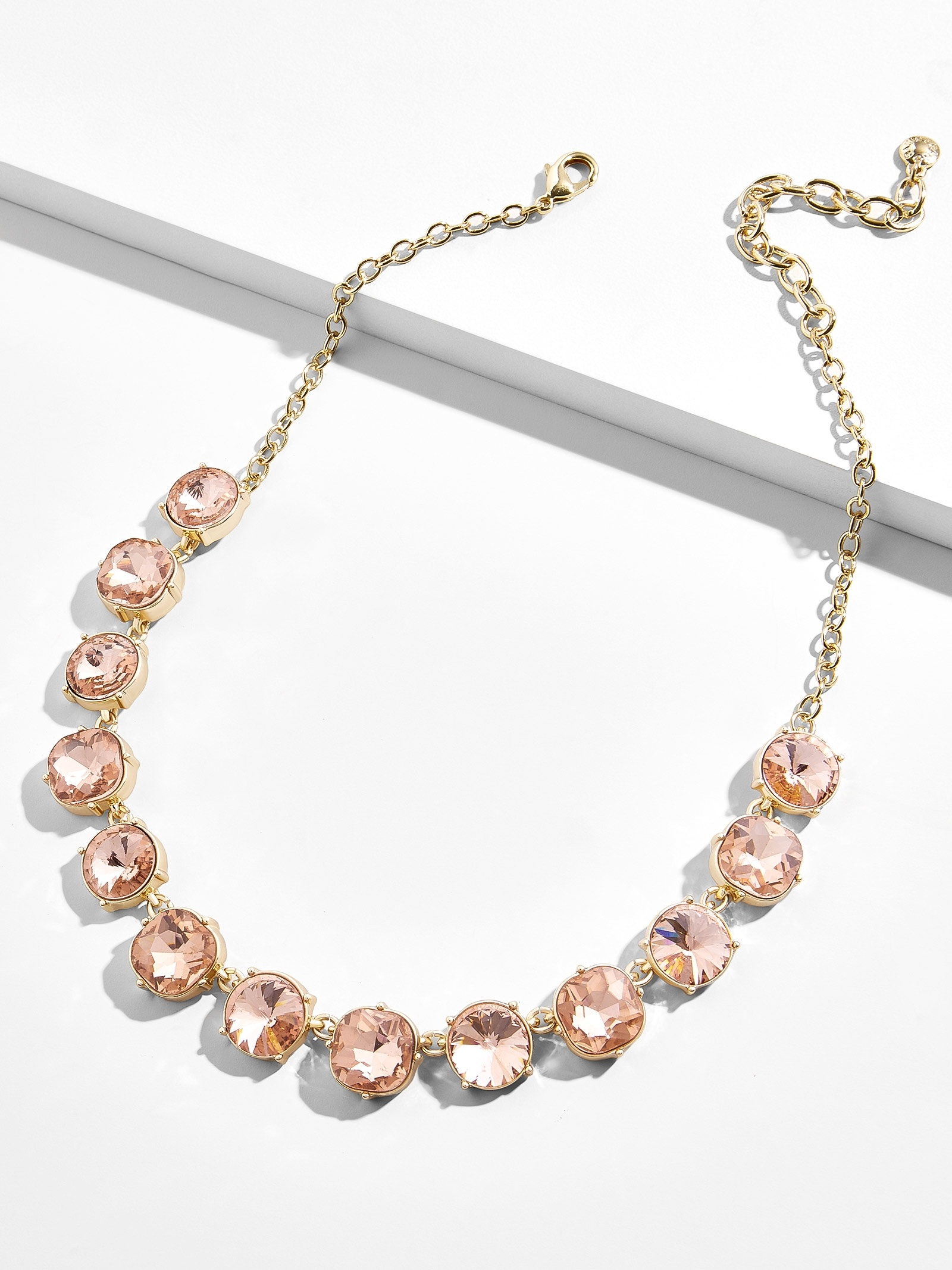 Larissa Statement Necklace by Baublebar
