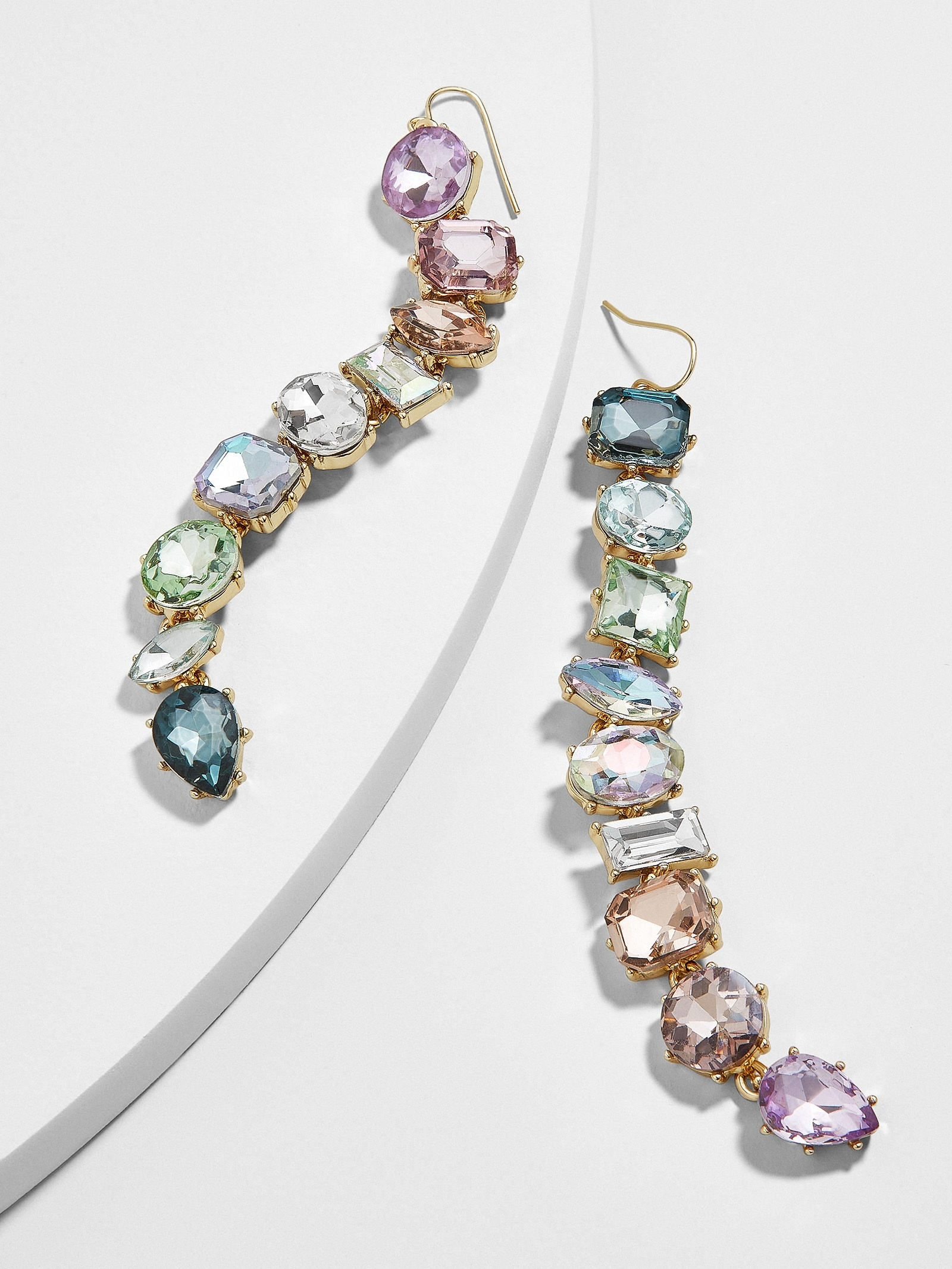 Annya Drop Earrings by Baublebar