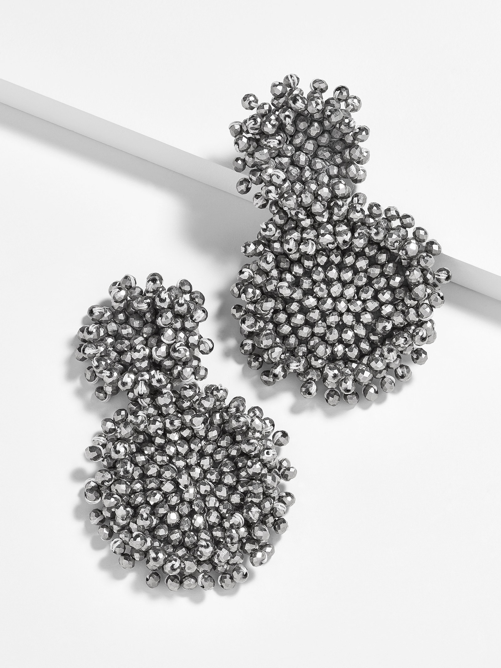 Mini Rianne Drop Earrings by Baublebar