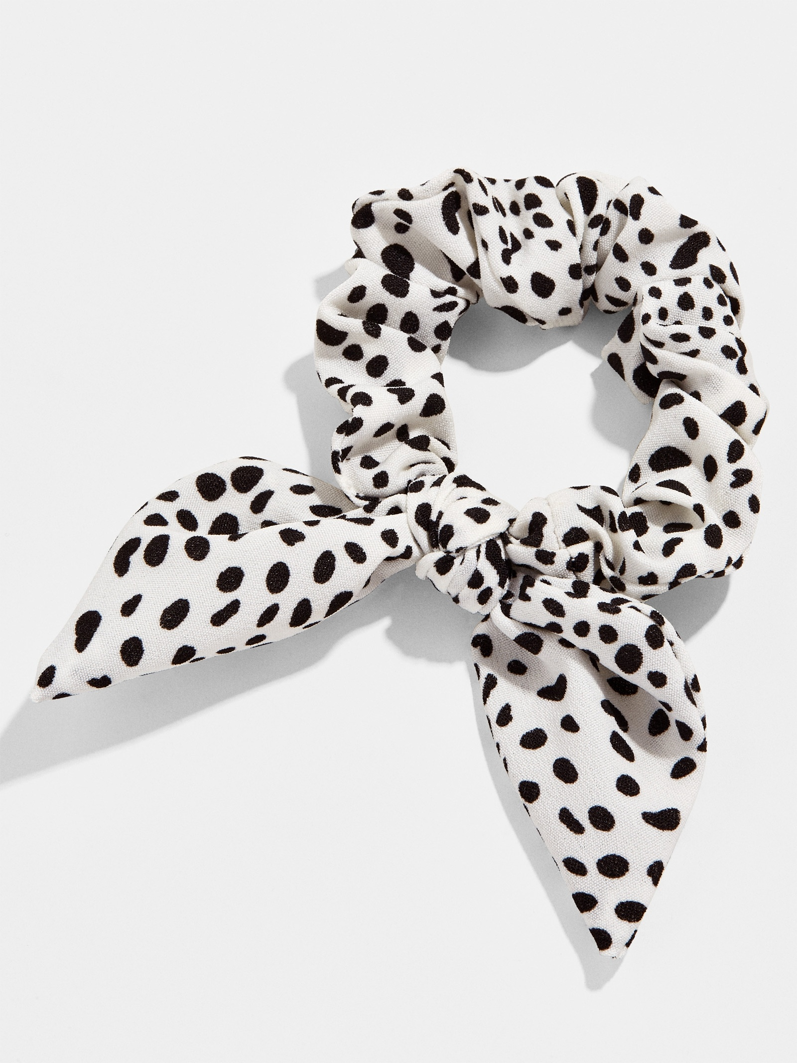Marable Hair Scrunchie by Baublebar