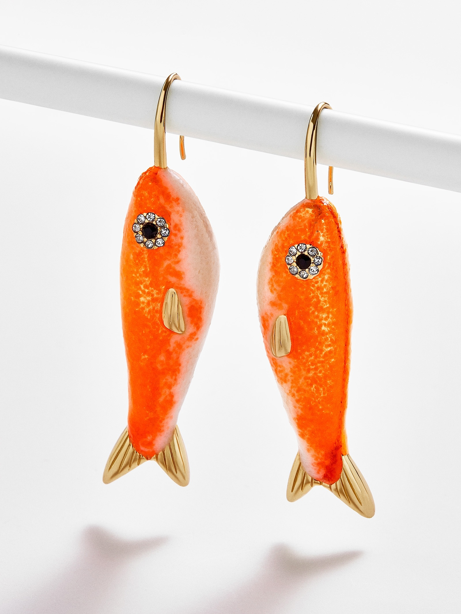 Mahalo Drop Earrings by Baublebar