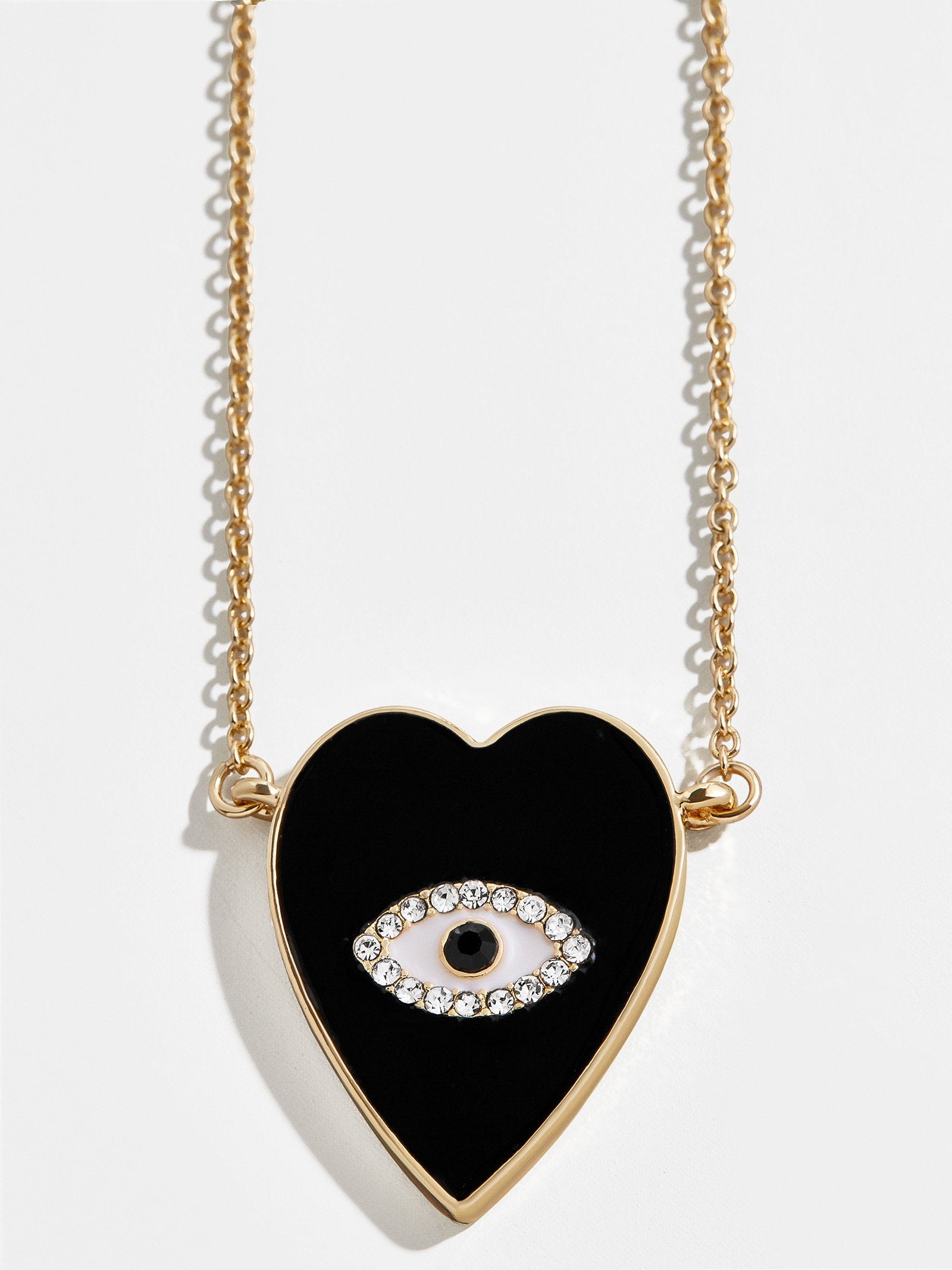 Muses Pendant Necklace by Baublebar