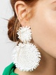 Thumbnail #1 for Rianne Drop Earrings