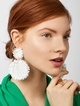 Thumbnail #2 for Rianne Drop Earrings
