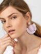 Thumbnail #1 for Ambrosia Drop Earrings