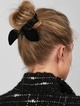 Thumbnail #1 for Chloe Scrunchie
