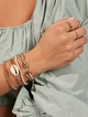 Thumbnail #2 for Pisa Single Bracelet