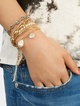 Thumbnail #1 for Selena Bracelet