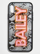 Thumbnail #0 for BaubleBar x OMC iPhone Case (BB Exclusive)