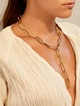 Thumbnail #2 for Convertible Hera Necklace