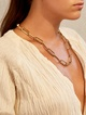 Thumbnail #3 for Convertible Hera Necklace